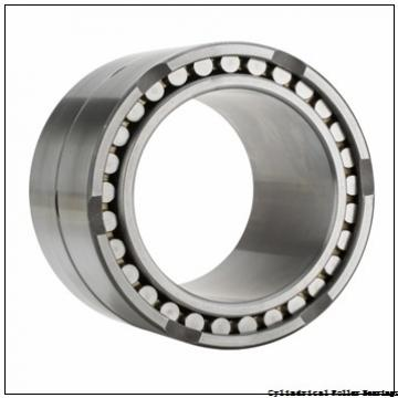 3.937 Inch | 100 Millimeter x 8.465 Inch | 215 Millimeter x 2.874 Inch | 73 Millimeter  CONSOLIDATED BEARING NUP-2320  Cylindrical Roller Bearings