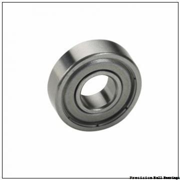 FAG 105HEDUL  Precision Ball Bearings