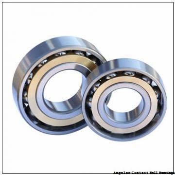 1.772 Inch   45 Millimeter x 3.937 Inch   100 Millimeter x 1.563 Inch   39.69 Millimeter  CONSOLIDATED BEARING 5309 N  Angular Contact Ball Bearings