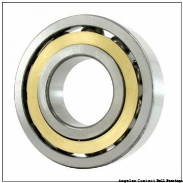 1.378 Inch   35 Millimeter x 3.15 Inch   80 Millimeter x 1.374 Inch   34.9 Millimeter  NTN 5307ZZ  Angular Contact Ball Bearings