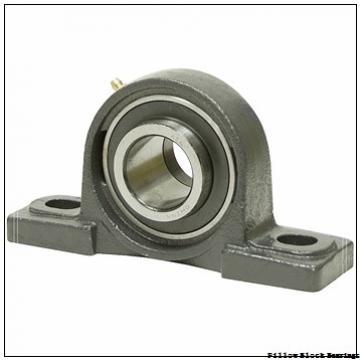 5 Inch   127 Millimeter x 5.82 Inch   147.828 Millimeter x 5.906 Inch   150 Millimeter  QM INDUSTRIES QVPG28V500SM  Pillow Block Bearings