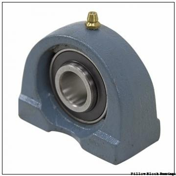 3.15 Inch   80 Millimeter x 4.63 Inch   117.602 Millimeter x 3.74 Inch   95 Millimeter  QM INDUSTRIES QVVPF19V080SET  Pillow Block Bearings