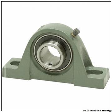 2.362 Inch   60 Millimeter x 4.094 Inch   104 Millimeter x 3.15 Inch   80 Millimeter  QM INDUSTRIES QVVSN14V060SM  Pillow Block Bearings