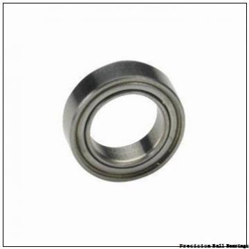 0.984 Inch | 25 Millimeter x 1.654 Inch | 42 Millimeter x 0.709 Inch | 18 Millimeter  NTN 71905CVDUJ84  Precision Ball Bearings