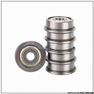 FAG HS7001-C-T-P4S-UL  Precision Ball Bearings