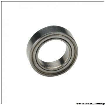 FAG 108HCDUL  Precision Ball Bearings
