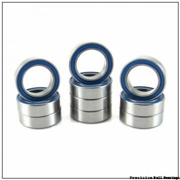 FAG 116HCDUM  Precision Ball Bearings