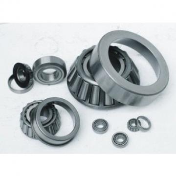 Timken Taper Roller Bearing (93800/93127CD DX641856/DX979640 EE420801/51CD EE114081/61D M241549/10CD)